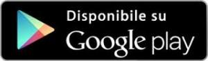 app disponibile su google play