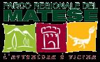Parco Regionale del Matese