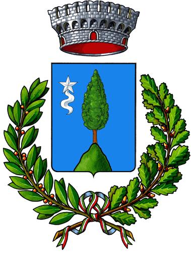 San Gregorio Matese