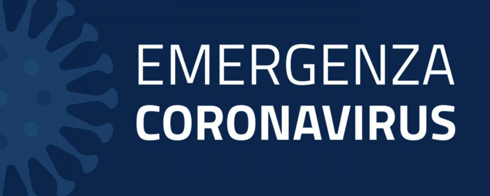 – EMERGENZA CORONAVIRUS –   Pubblicato il bando per la concessione di un contributo ad aziende di ristorazione operanti nei comuni del Parco del Matese